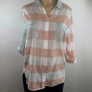 BDG Urban Outfitters Shirt